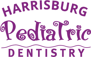 Harrisburg Pediatric Dentist