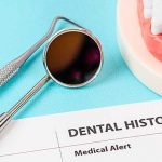 Understand how dental insurance works.